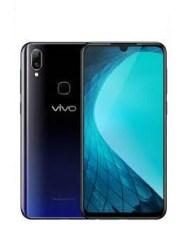 Photo of Vivo Z3i