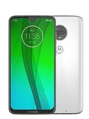 Photo of Motorola Moto G7