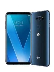 Photo of LG V30 Plus