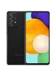 Photo of Samsung Galaxy A52s