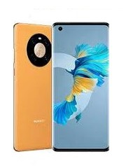 Photo of Huawei Mate 50