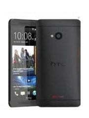 Photo of HTC Desire 300