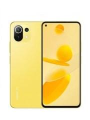 Photo of Xiaomi 11 Lite NE