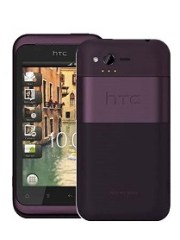Photo of HTC Rhyme