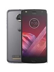 Photo of Motorola Moto Z2 Force