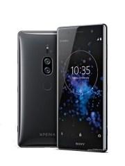 Photo of Sony Xperia XZ2 Premium