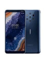 Photo of Nokia 9.2
