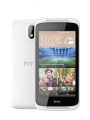 Photo of HTC Desire 326G