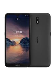 Photo of Nokia 1.3