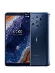 Photo of Nokia 9