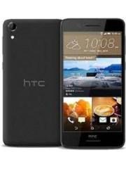 Photo of HTC Desire 728 Ultra