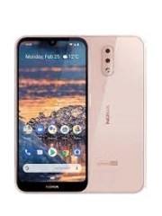 Photo of Nokia 4.2