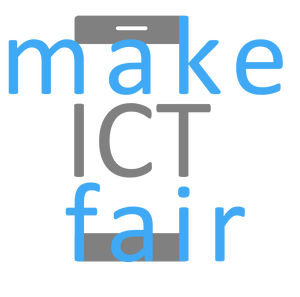 Make ICT Fair