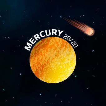 planet_label