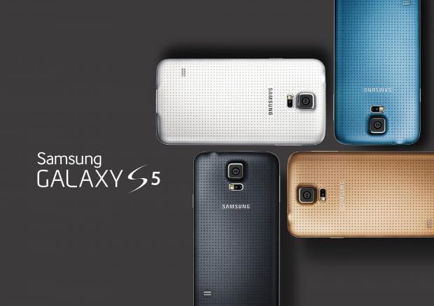 Quo vadis, Samsung?