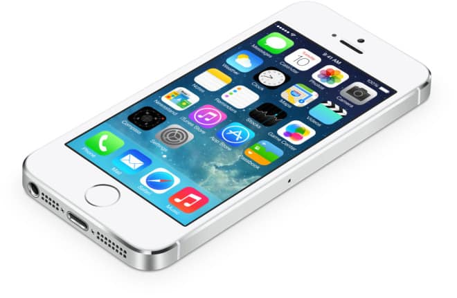 Krytyczny błąd bezpieczeństwa naprawiony w iOS 7.0.6