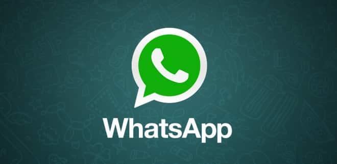 Facebook kupuje WhatsApp