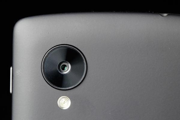 Google Camera dostępna do pobrania w Google Play