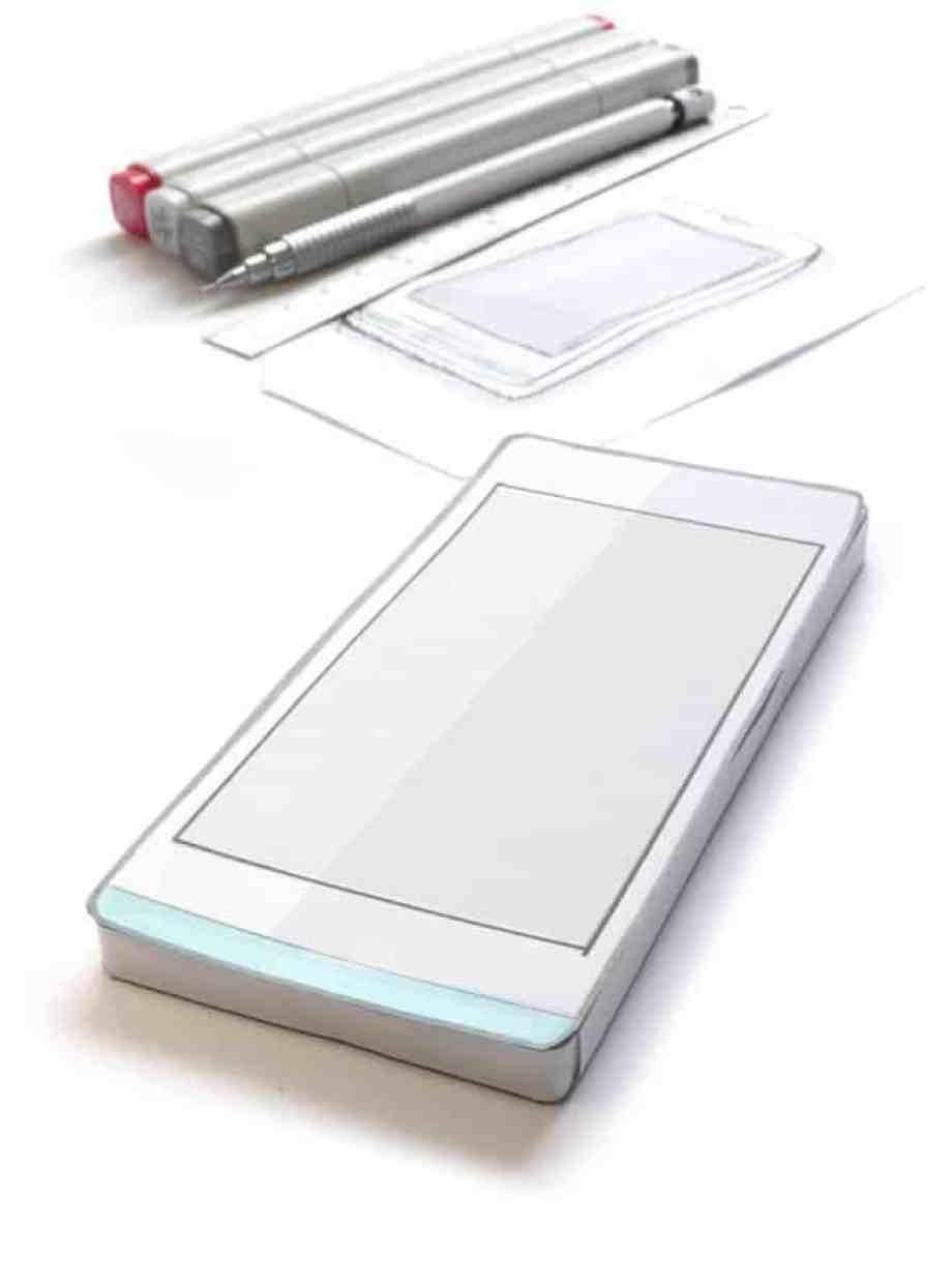 xperia-sp-features-design-papermockup-920x1235-297f511a96de4597f79a36c2e0c5a451