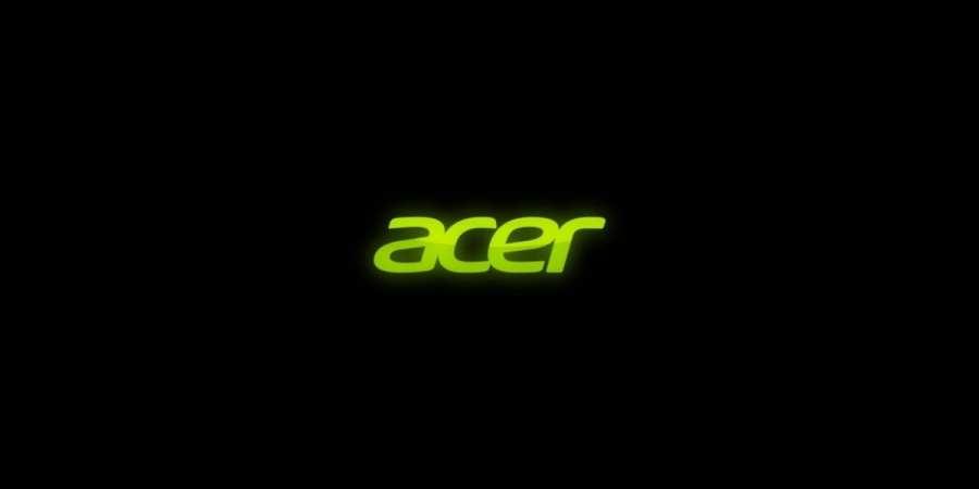 Nowości od Acer – Liquid Z200, E600, E700, Leap, Jade i Iconia Tab 8
