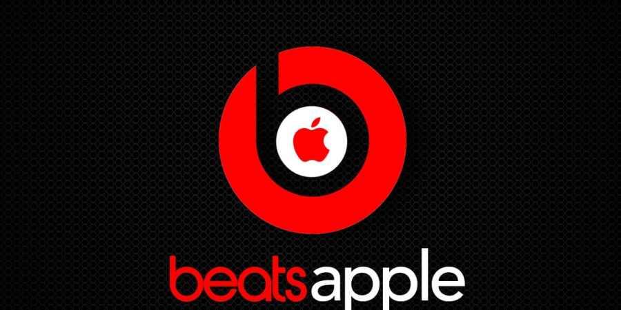 Apple przejęło Beats Audio za 3 miliardy dolarów