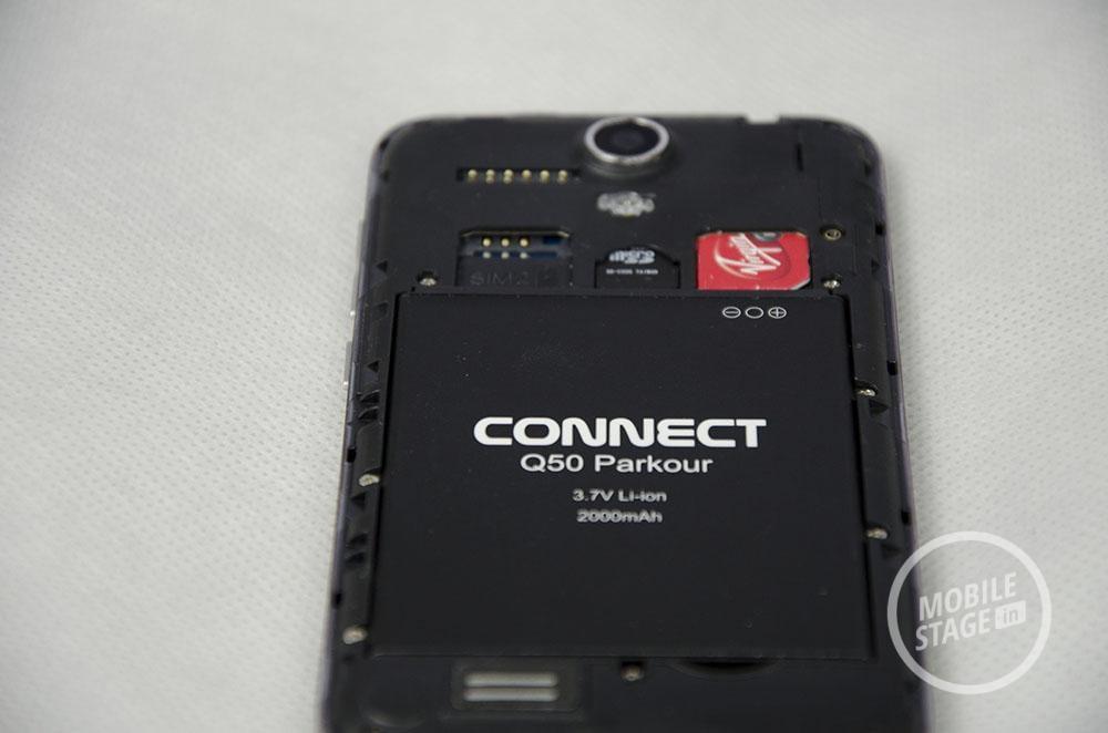 Katen Connect Q50 Parkour_0041