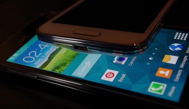 Wiemy już jak będzie wyglądał Samsung Galaxy S5 Mini