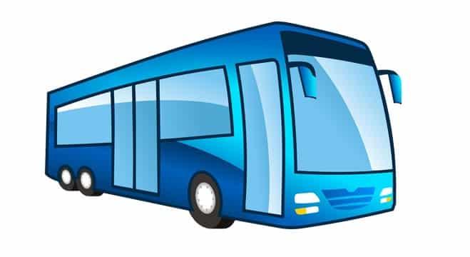 Transportoid został wystawiony na sprzedaż