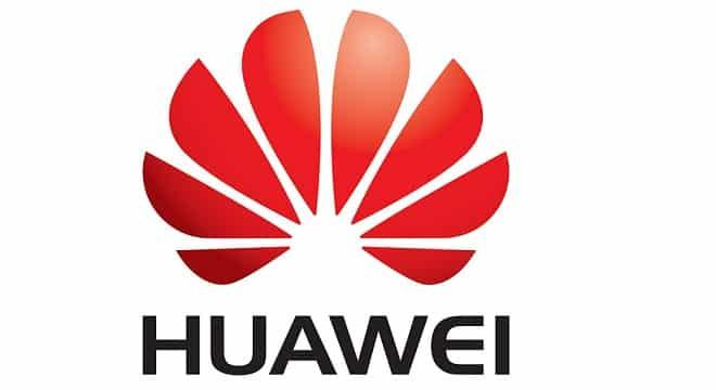 Pierwsze zdjęcia nowego smartfona Huawei