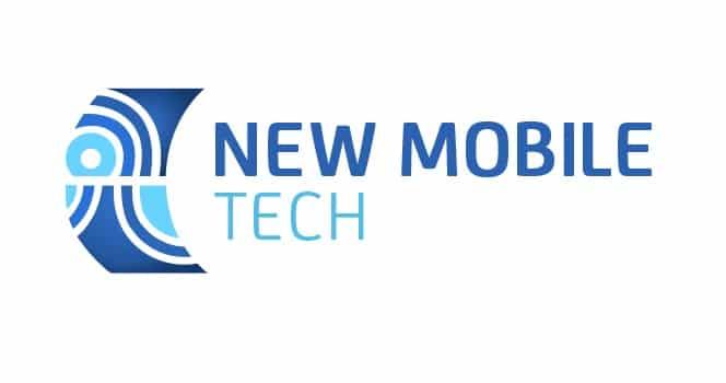 New Mobile Tech GigaCon | Warszawa | 17 czerwca 2014