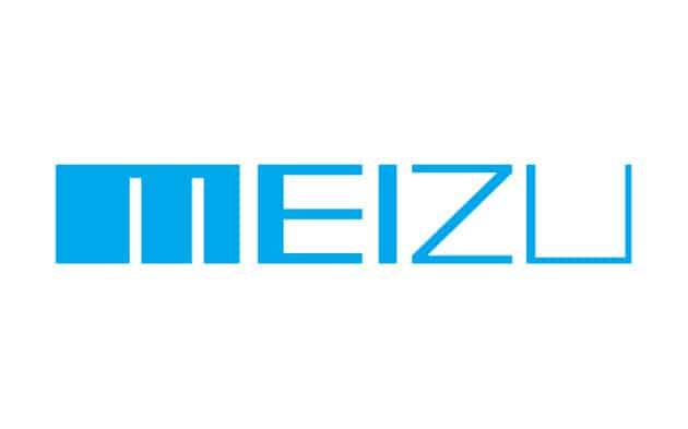 Meizu MX4 na pierwszych zdjęciach