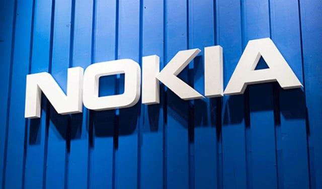 Nokia Lumia 520, czyli najpopularniejszy smartfon z Windowsem