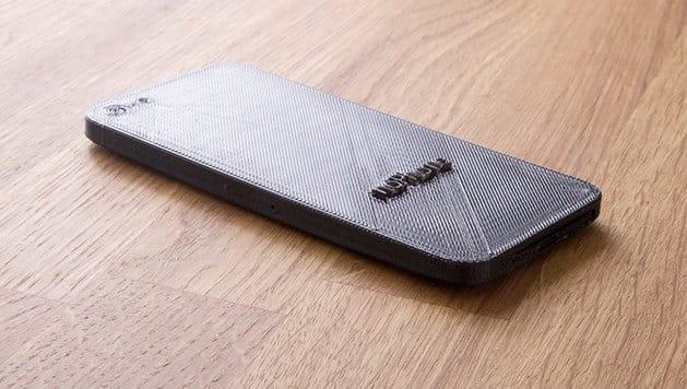 noPhone – telefon, którego nie ma