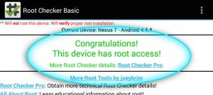 root_jest