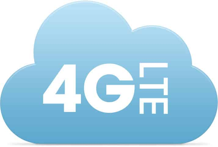 4g-lte-cloud-714x482