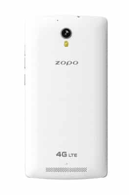 ZOPO ZP520_2