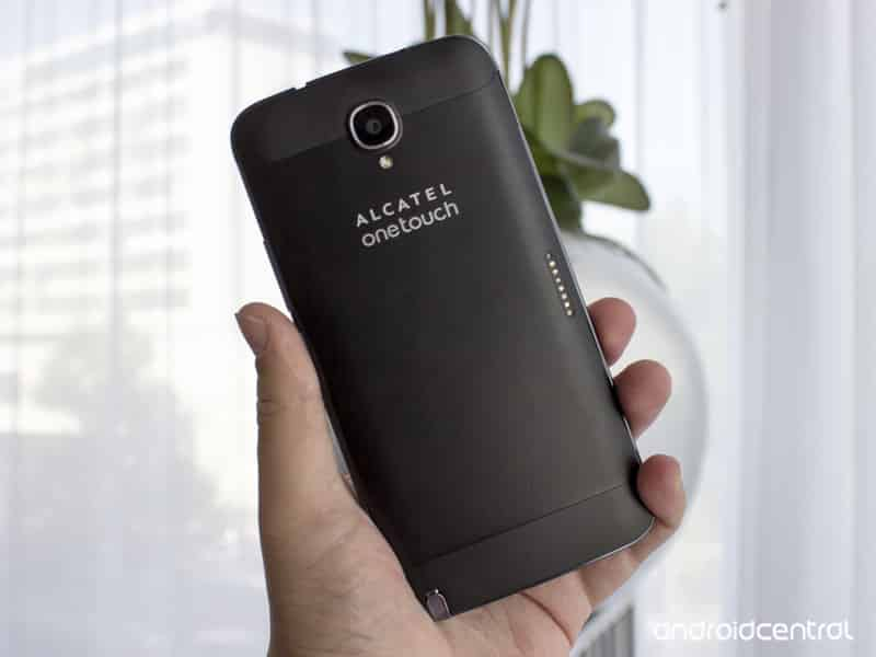 alcatel_hero2_2