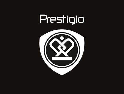 Prestigio Grace – 5,5 mm świetnej specyfikacji