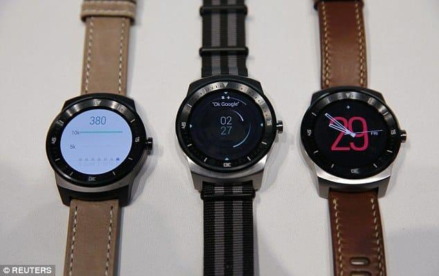 Nowa generacja smartwatchy dostępna w pre-orderze i wyceniona!