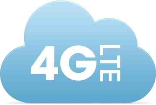4g-lte-cloud-714x482