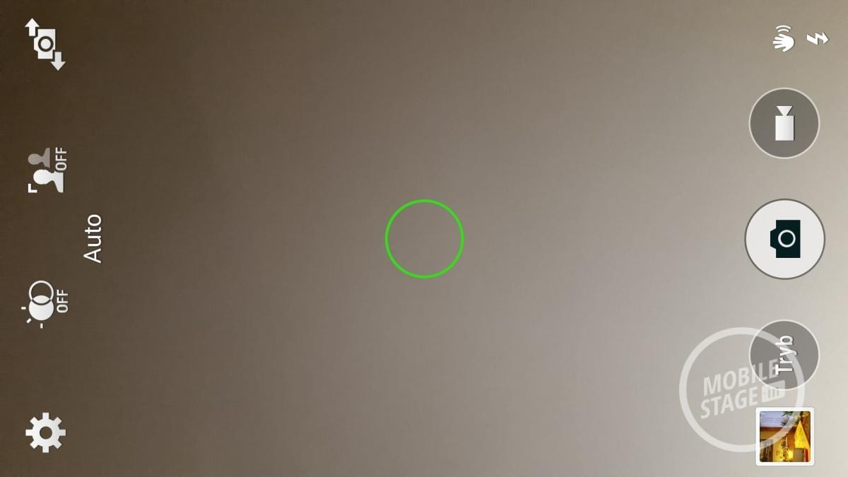 Screenshot_2014-09-21-19-32-582