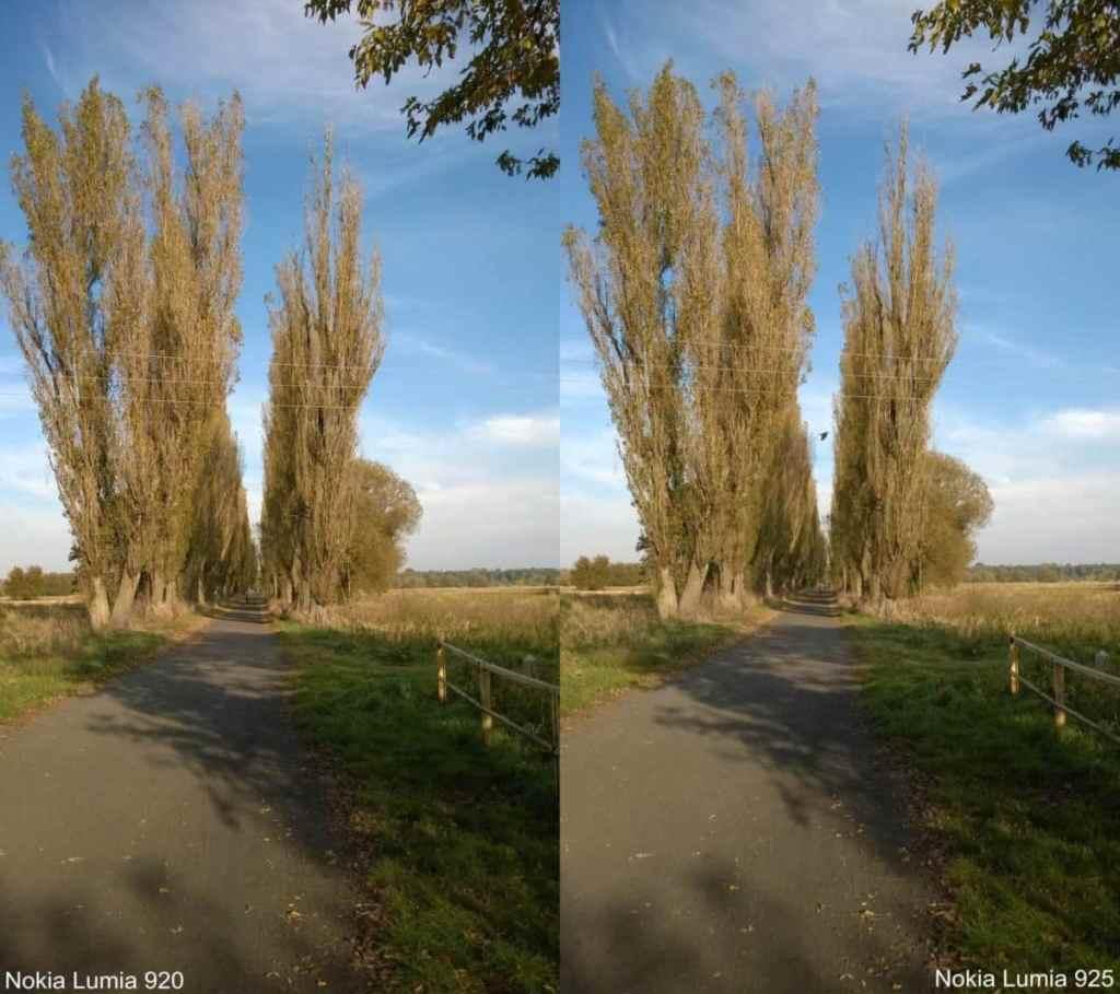 WP_20141005_15_52_42_Pro-horz
