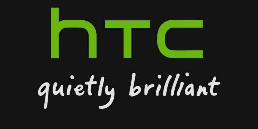 HTC zaprezentował Desire 820 mini