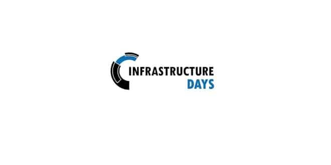 Windows Server® Infrastructure Days 2014 w listopadzie na Stadionie Miejskim we Wrocławiu
