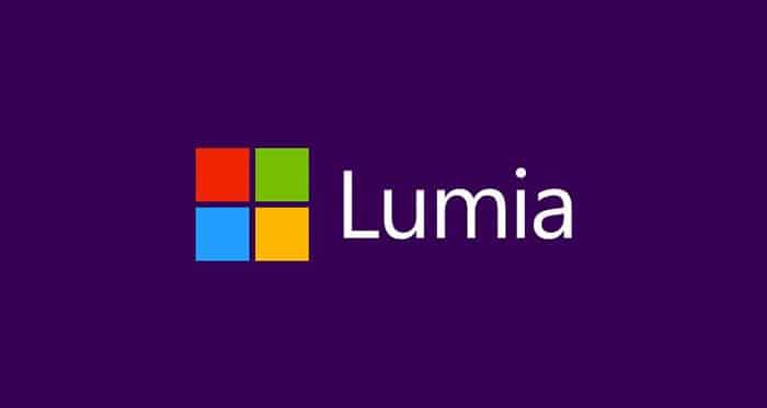 """Microsoft oficjalnie usuwa nazwę """"Nokia"""" ze smartfonów"""