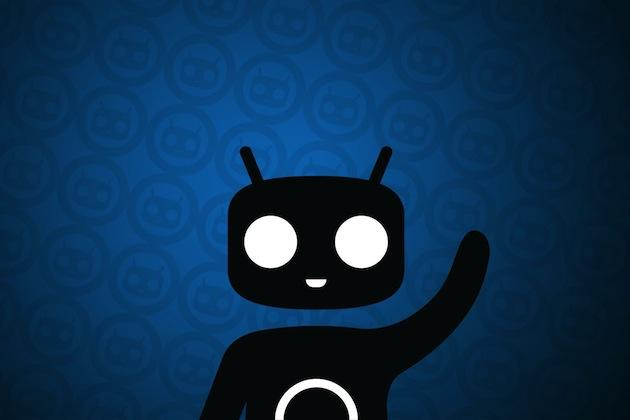 CyanogenMod zapowiada Theme Store