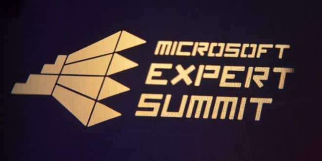Microsoft Expert Summit 2014 | Relacja