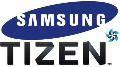 Nowy budżetowy smartfon Samsunga z systemem Tizen