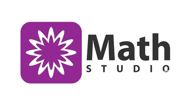 MathStudio – pomocnik matematyka