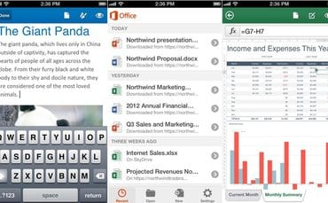 microsoft-office-mobile-ios-370x229
